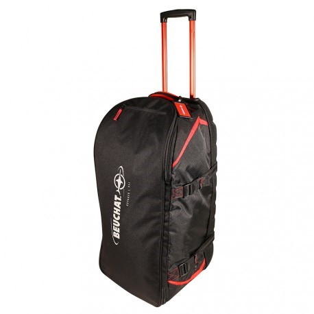 Sac BEUCHAT VOYAGER L