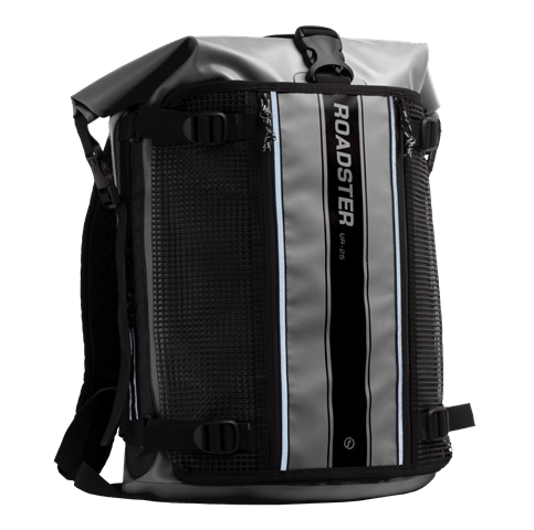Sac Feelfree Roadster 25L