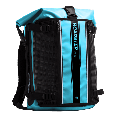 Sac Feelfree Roadster 25Lturquoise