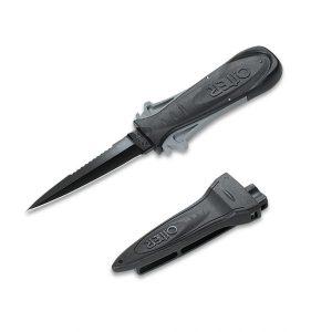 dague laser