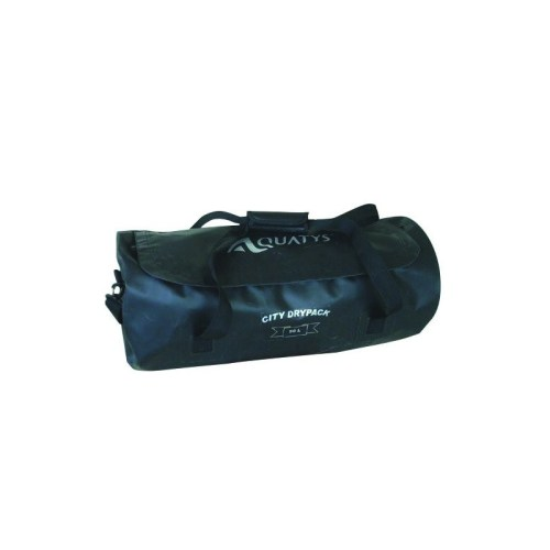 Sac Piscine city dry bag