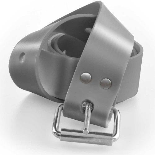 C4-ceinture-grise