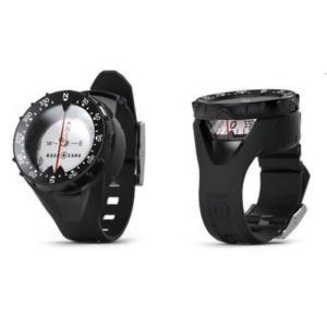 Compas Bracelet Aqualung