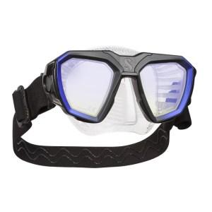 Masque de plongée D-Mask SCUBAPRO