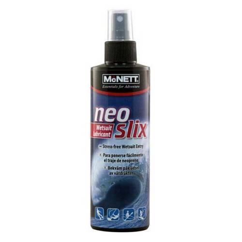 Spray Néo-slix Mc Nett 250 ml