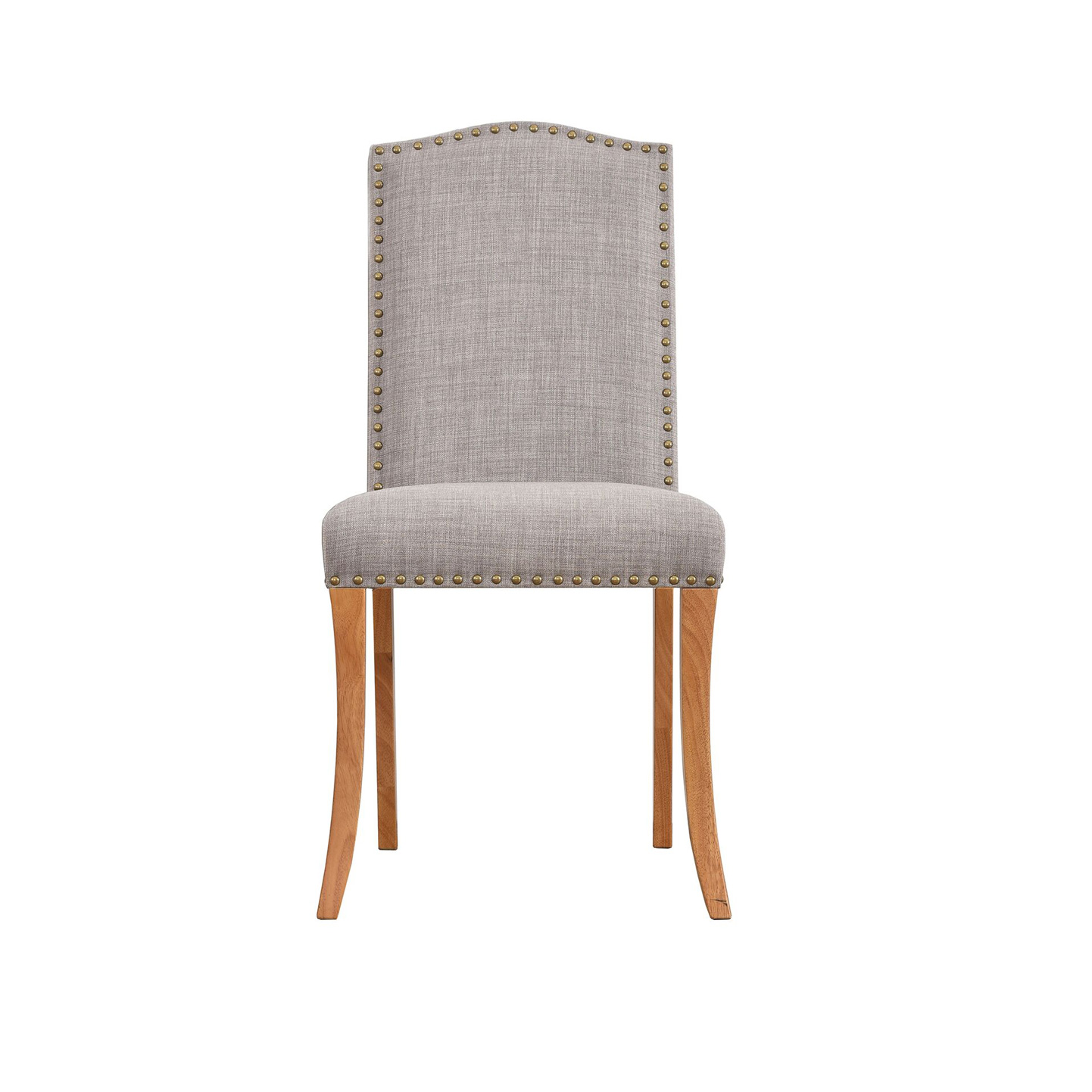 Evesham Fabric Dining Chairs