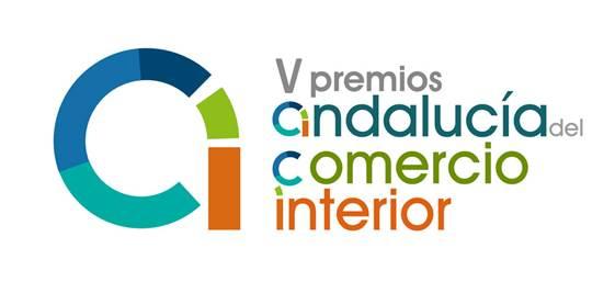Resultado de imagen de V Premios Andalucía del Comercio Interior