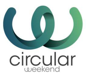 Circularweekend Gijón