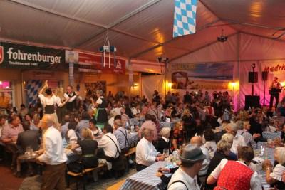 Oktoberfest2015-3-123