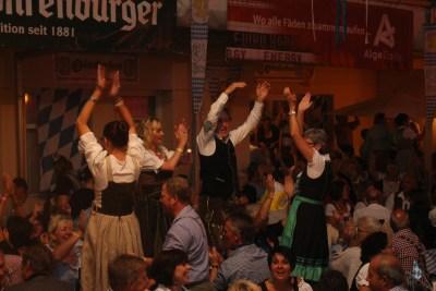 Oktoberfest2015-3-126