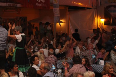 Oktoberfest2015-3-130