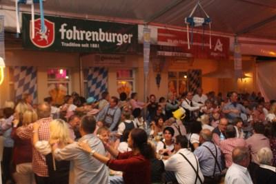 Oktoberfest2015-3-138