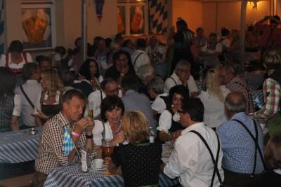 Oktoberfest2015-3-182
