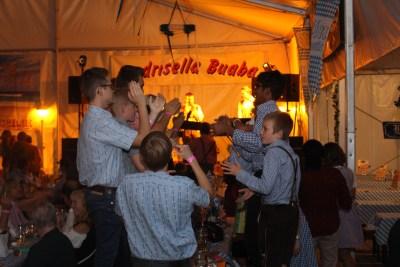 Oktoberfest2015-3-187
