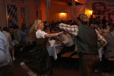 Oktoberfest2015-3-205