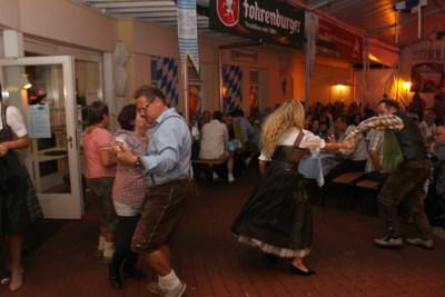 Oktoberfest2015-3-208