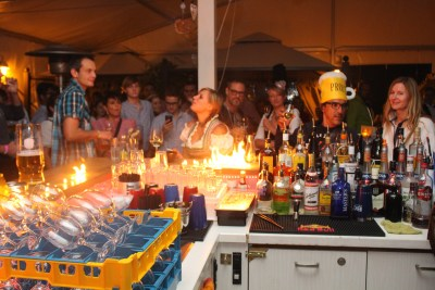 Oktoberfest2015-3-245