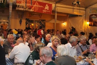 Oktoberfest2015-3-25