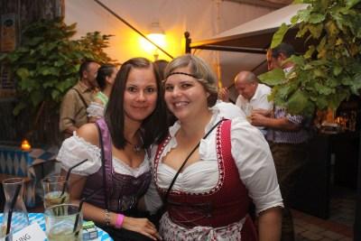 Oktoberfest2015-3-265