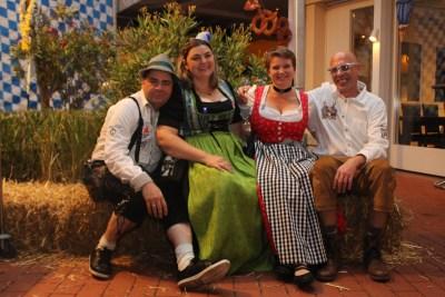 Oktoberfest2015-3-275