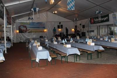 Oktoberfest2015-3-4