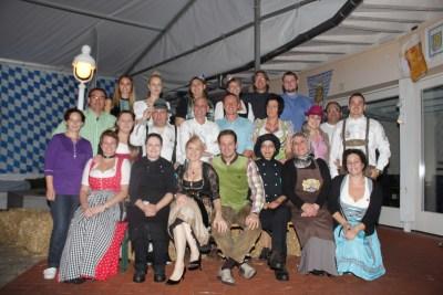 Oktoberfest2015-3-5