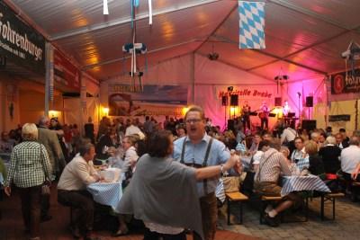 Oktoberfest2015-3-89