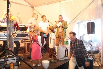 Oktoberfest2015-4-233