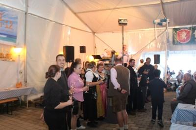 Oktoberfest2015-4-271