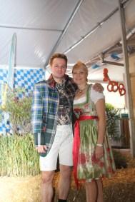 Oktoberfest2015-4-66
