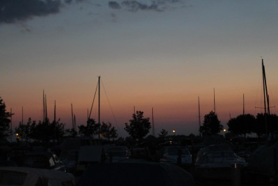Abend2015_452