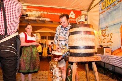 Oktoberfest_2014_Freitag_088