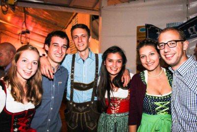 Oktoberfest_2014_Freitag_269