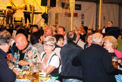 Oktoberfest_2014_Samstag_091