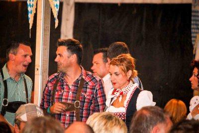 Oktoberfest_2014_Samstag_182