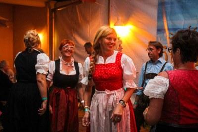 Oktoberfest_2014_Samstag_860
