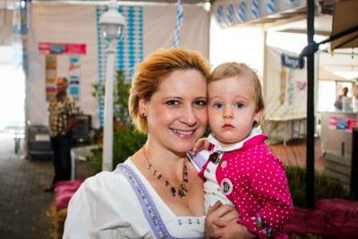 Oktoberfest_2014_Sonntag_067