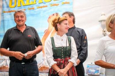 Oktoberfest_2014_Sonntag_489
