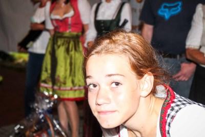 Oktoberfest_2014_Sonntag_620