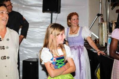 Oktoberfest_2014_Sonntag_641