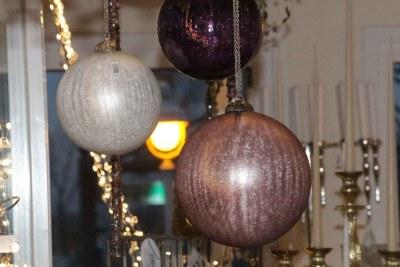 Weihnachtsmarkt2015_023