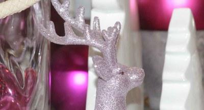 Weihnachtsmarkt2015_026
