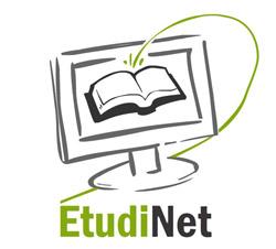 etudinet3_250px