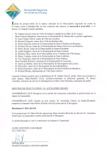ARTICLE20121030_0002