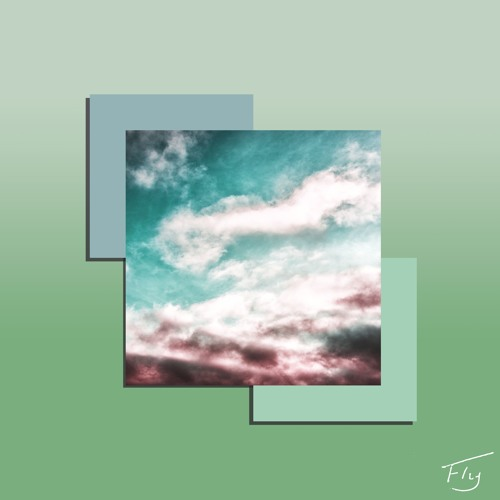 CHEC - Fly (artwork faeton music)