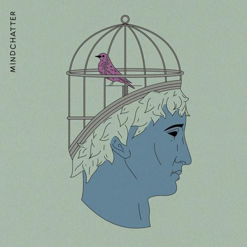Mindchatter - Kerosene (artwork faeton music)