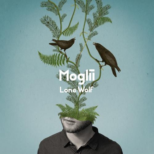 Moglii - Lone Wolf ft. Novaa (artwork faeton music)