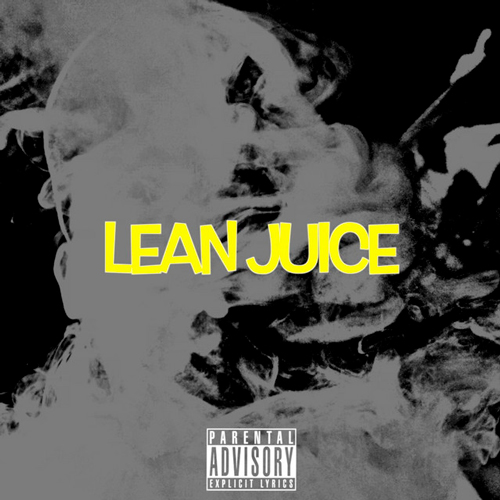 Mac James - Lean Juice (artwork faeton music)