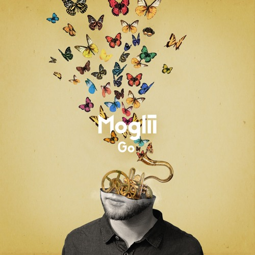 Moglii - Go (artwork faeton music)