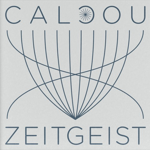 Calcou - Zeitgeist (feat. Bastien) (artwork faeton music)